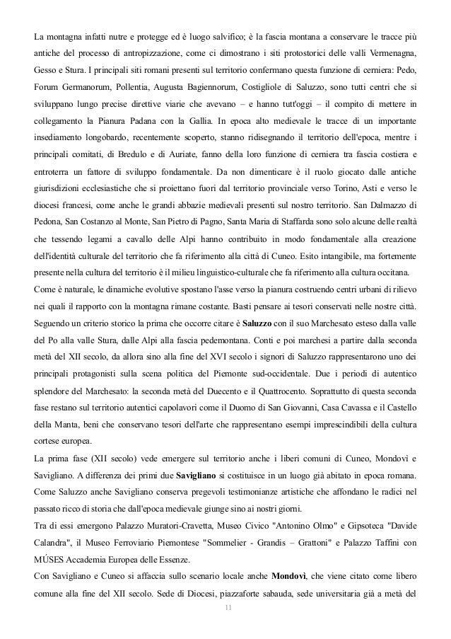 incontri Madrid Italiano