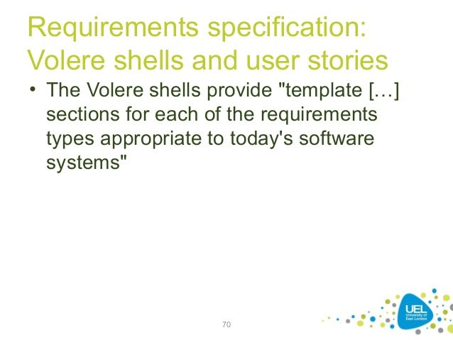 Volere requirements specification template cs2003 usability design rules and usability requirements flashek Gallery