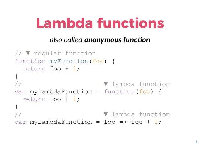 lambda calculus and functional programming pdf
