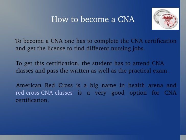 cna certified nursing assistant, Human body