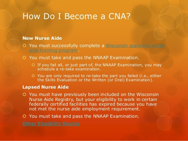 becoming a cna in wisconsin, Cephalic Vein