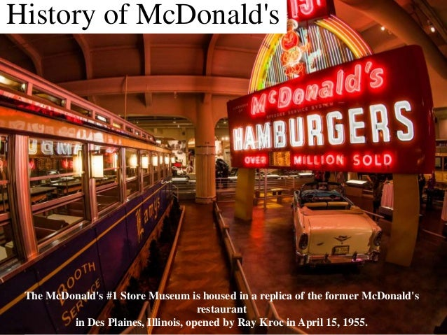 big mac inside the mcdonalds empire Examines how a quick-service hamburger stand grew into the world's most successful restaurant chain.