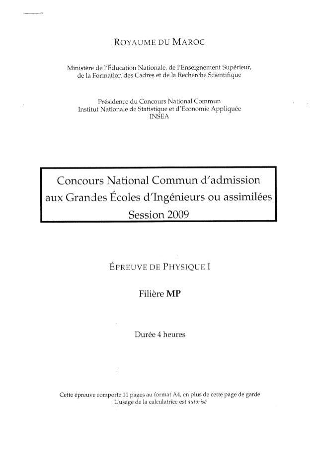 RoveuMEDUManoc Ministère de l'Éducation Nationale, de l'Enseignement Supérieur; de la Formation des Cadres et de la Recher...