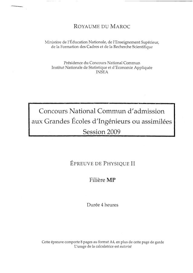 RoyauMEDUManoc Vlinistèredel'Education Nationale,del'EnseignementSupérieuç de la Formation desCadreset de la RechercheScie...