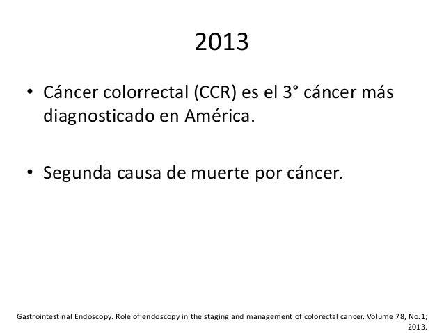 nccn guidelines colon cancer 2015 pdf
