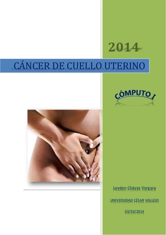 cncer-de-cuello-uterino-1-638.jpg?cb=1394398305