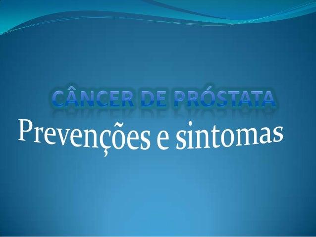 Sem o Câncer e com Câncer