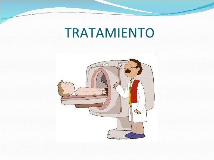 prostata total op