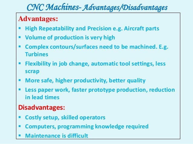 advantage and disadvantages machine metaphor Compare their advantages and disadvantages  sign in join owlcation » stem » computer science types of computer languages with their advantages and disadvantages updated on august 28, 2015 ninjacraze more  machine language is the lowest and most elementary level of programming language and was the first type of programming.