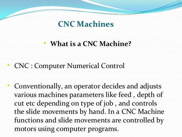 Presentation of cnc wegstr test of the precision youtube.