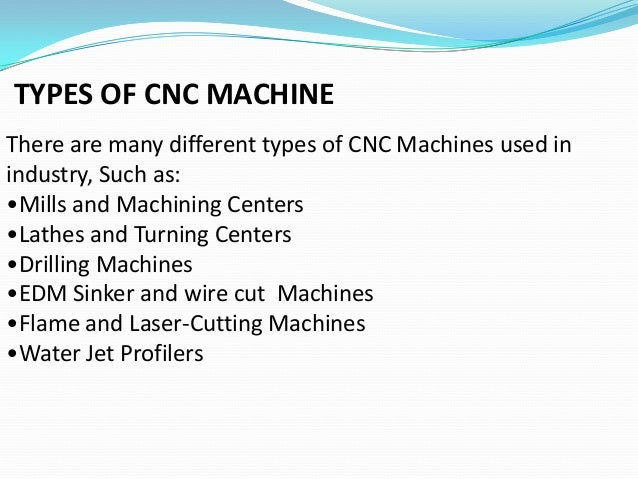 Jr)^2 cnc router table » presentation (powerpoint).