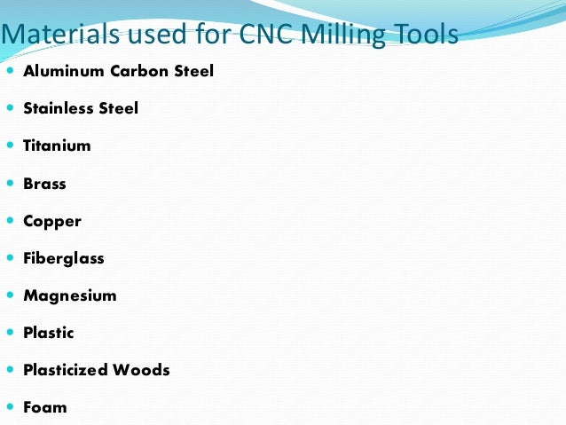 CNC TURNING CNC Turning is manufacturing process in which a round(cylindrical) material is held in a chuck and rotated whi...