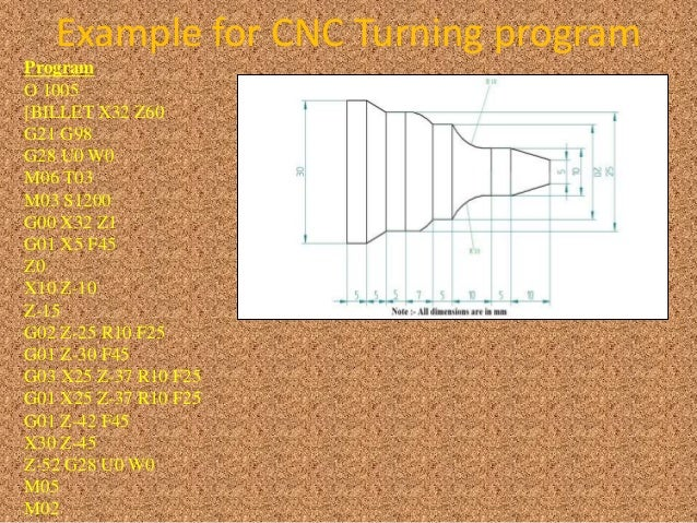 How it works ?  Designed mainly for machining shaft-type workpieces supported by chuck and heavy-duty tailstock center  ...