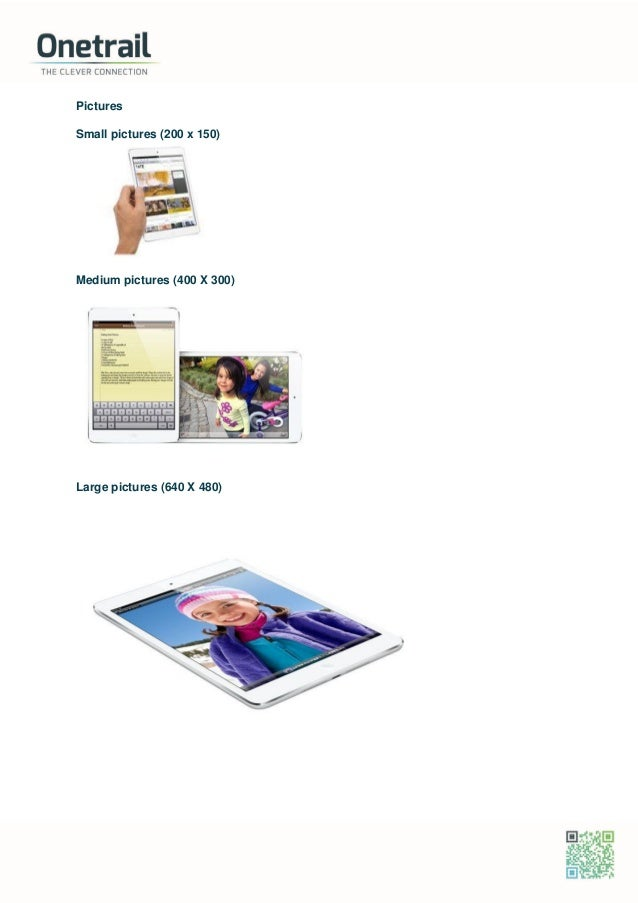 Cnet content solutions eng 2 solutioingenieria Images