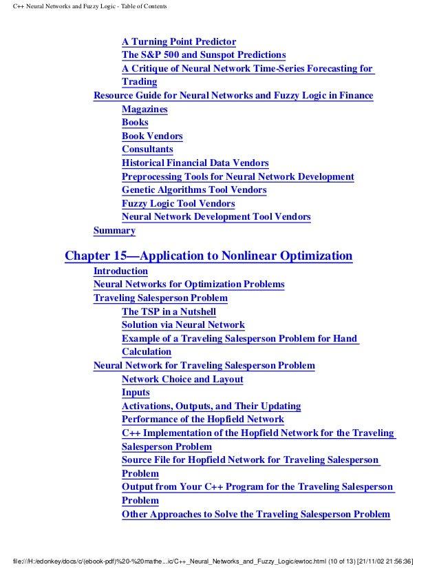 Fachlexikon Toxikologie 2007