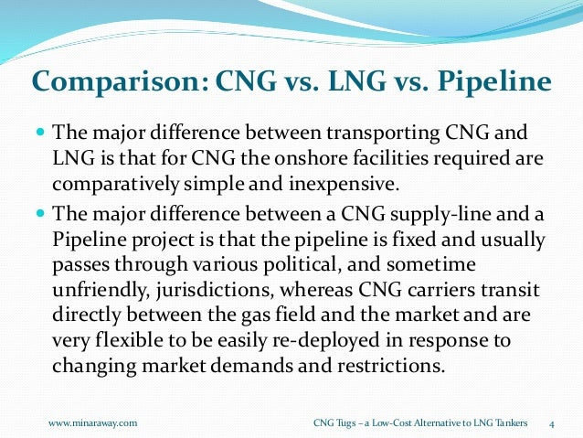 difference between lpg and cng pdf