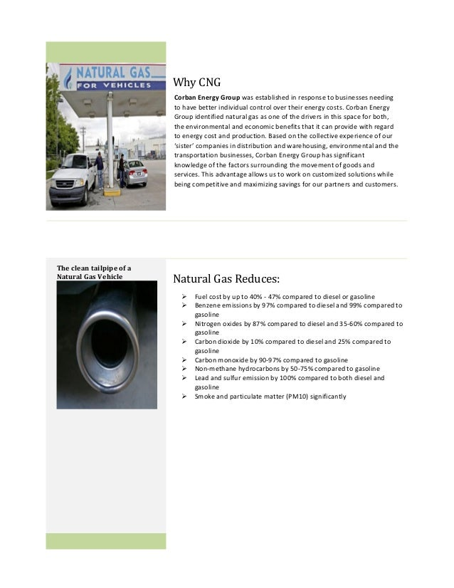 conversion of cng to hcng better The performance of cng can further be improved by addition of  keywords: si engine, hcng, hydrogen, cng, combustion  hcng and catalytic converter.