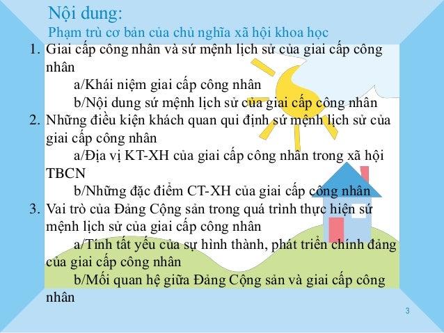 ... 3. Nội Dung: Phạm Trù Cơ Bản Của Chủ Nghĩa ...