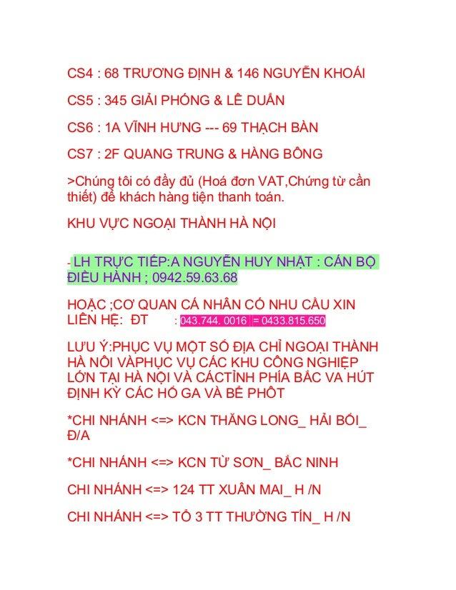 Dịch Vụ,0943.478.866,Hút Bể Phốt Tại -KCN Thái Hòa-Liên Sơn-Liên Hòa-  Thông Tắc,Nạo Vét Cống Slide 3