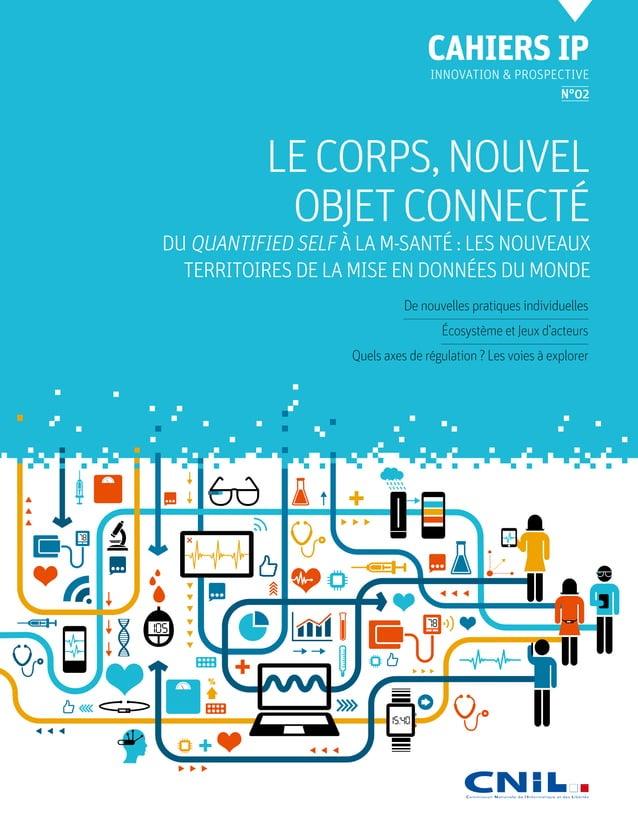 De nouvelles pratiques individuelles Écosystème et Jeux d'acteurs Quels axes de régulation? Les voies à explorer LECORPS,...