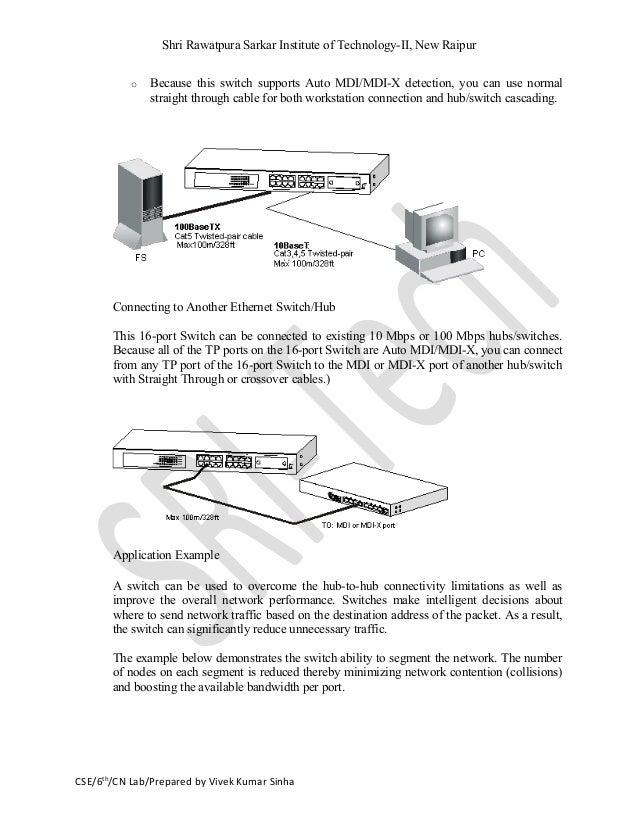 cn lab manual 9 638?cb=1482914779 cn lab manual Cat5 Network Wiring Diagrams at n-0.co