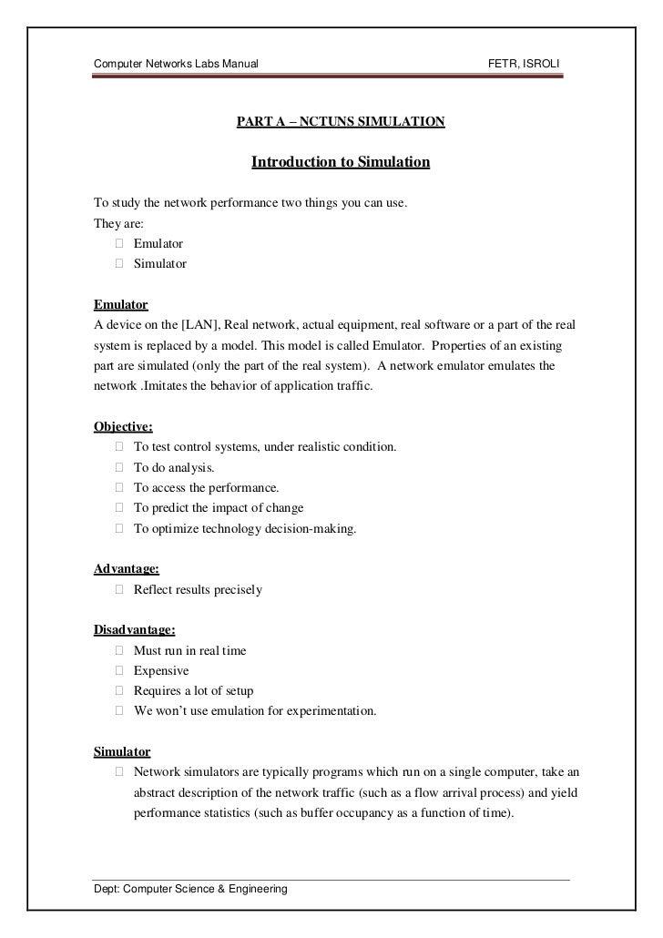 C Program Array NxM Elements Geometric/Arithmetic