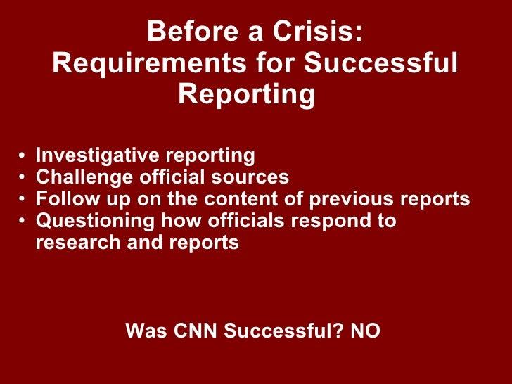 CNN Final Presentation Slide 3