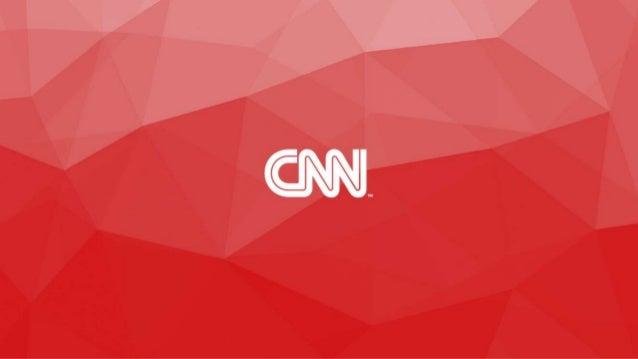  Por que CNN?  O Prestígio  Rede CNN  Programação Editorial - CNNi  Oportunidades para Publicidade - CNNi S U M Á R I...