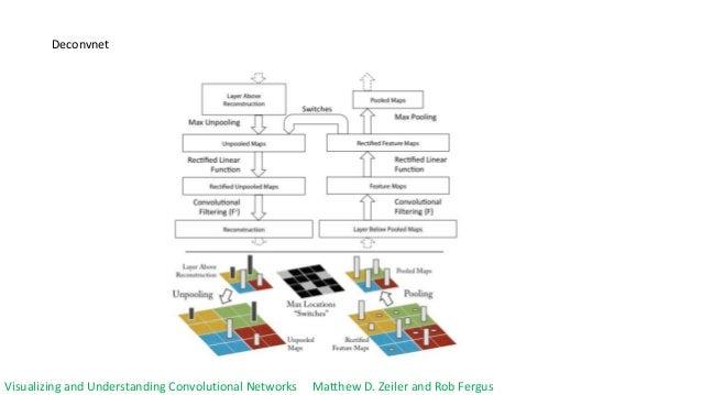 Cnn visualizing Slide 3