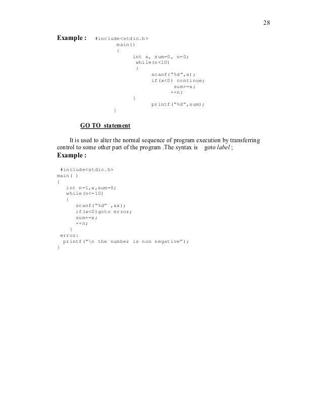 no loss letter template - Ataum berglauf-verband com