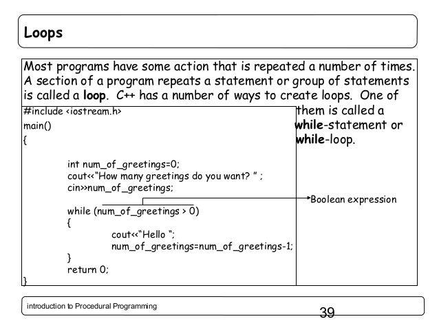 Weka 3: Data Mining Software in Java