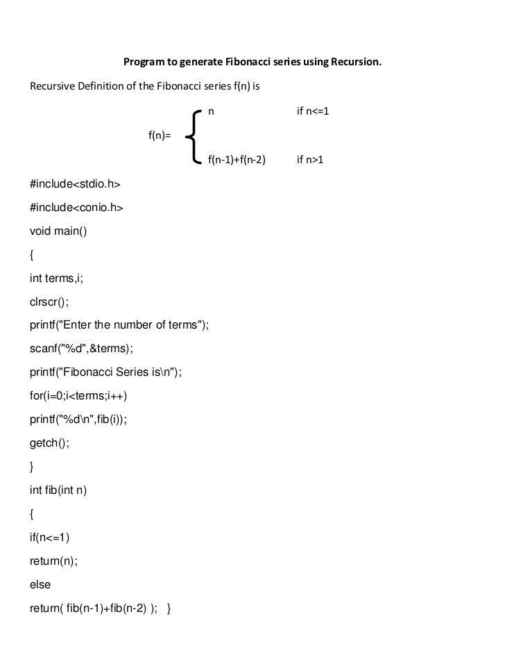 iup dissertation manual