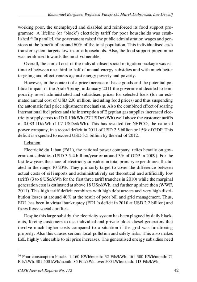 report examining relationship between economic growth Report writing service  the micro level and this examines the relationship between microfinance and  has a significant positive relationship with economic growth.