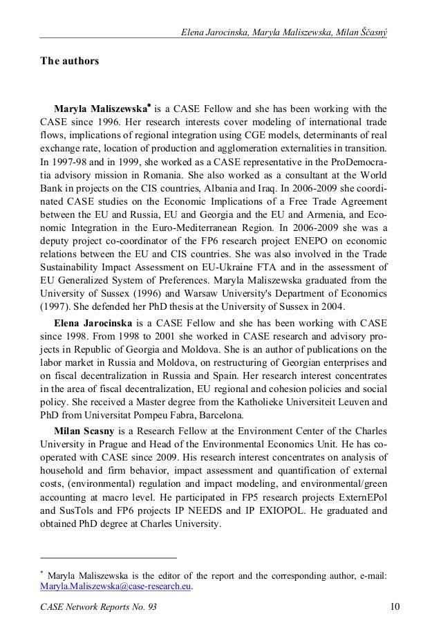social environmental report Social and environmental reporting semester 6 march 2015 luyu gan suvi  helenius naomi o'donoghue baaf 3 dundalk institute of.