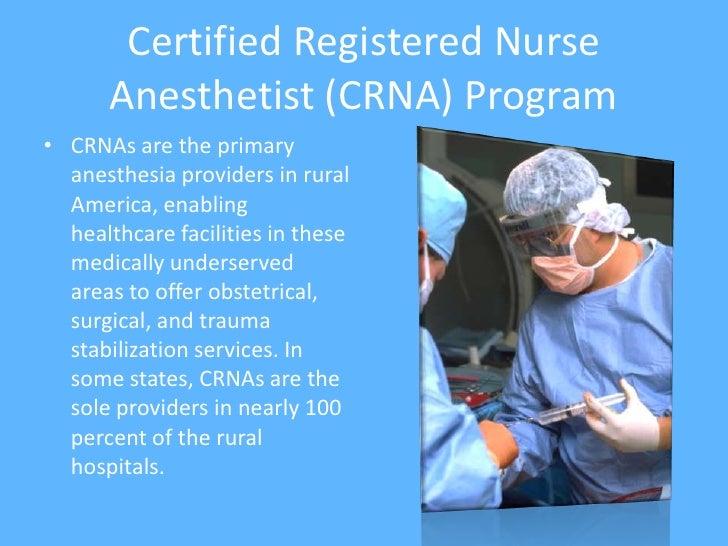 Certified Registered Nurse Anesthetist 9 728gcb1260241202