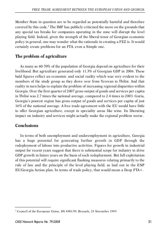 the implications of the european monetary union essay Europe's radical banking union by  lopsided sequence of crisis management by the european union this essay  needed for a sustainable economic and monetary union.
