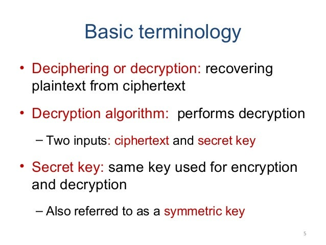 substitution and transposition techniques in cryptography pdf