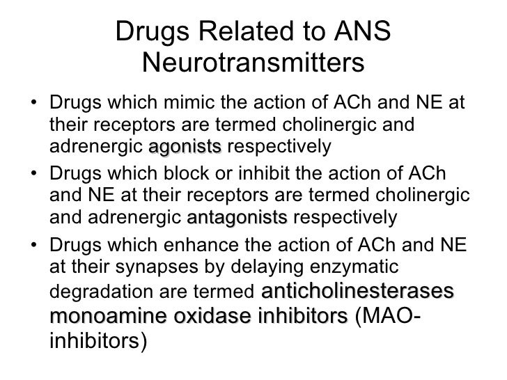 the action of ans related drugs on A teratogenic action is: a) toxic action on the liver b) negative action on the fetus causing fetal malformation c) toxic action on blood system d) toxic action on kidneys 040 characteristic unwanted reaction which isn't related to a dose or to a pharmacodynamic property of a drug is called: a) idiosyncrasy b) hypersensitivity c.