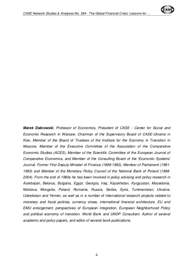 european integration essays The eu is the current stage of a continuing open-ended process of european integration the eu is the largest economic entity and one of the largest political entities in the world with 493 million people.