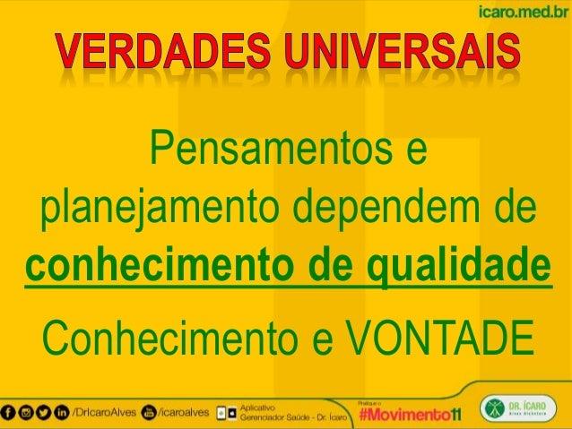 www.medicinacomplementar.com.br pdf
