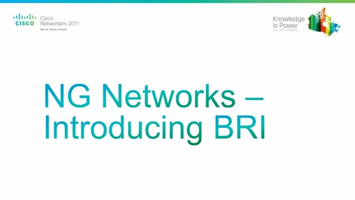 Deploying Cisco ISR G2 and ASR 1000 in the Enterprise
