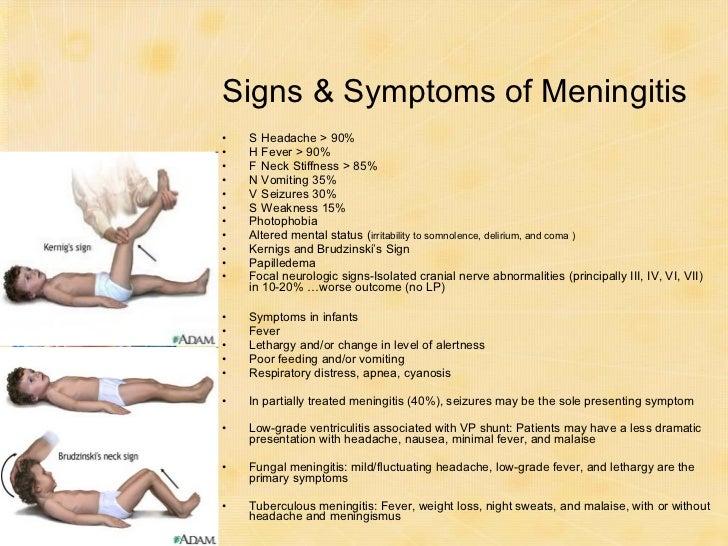 meningitis-symptoms-stiff-neck