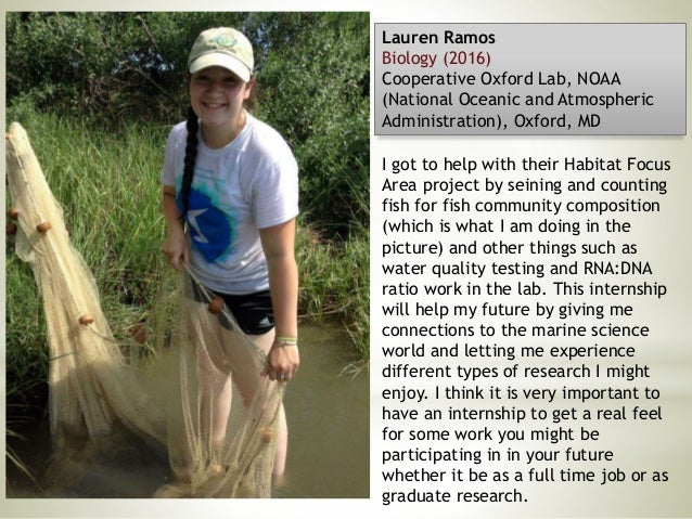 Natural Resource Conservation Umass