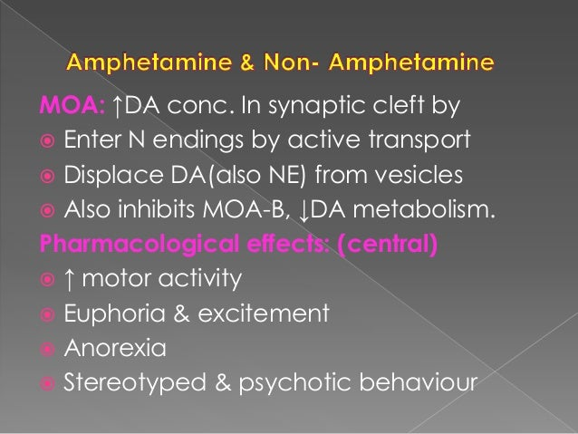 Narcolepsy: Characterised by Sleep attacks during day time  Night mares in awakening state  Cataplexy-reversible  Meth...