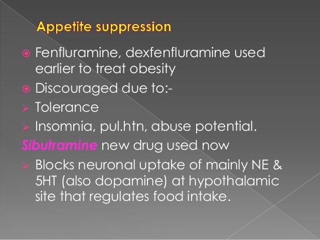 Sudden deaths occurred with MDMA.  Induces heat stroke like conditionrhabdomyolysis & renal failure  Inappropriate secre...