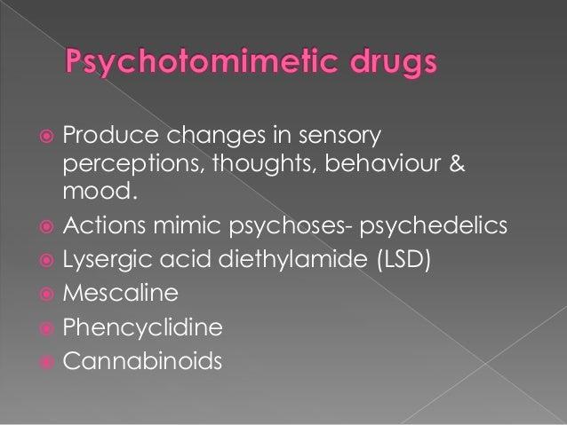 Initial CNS stimulation later sedation.  Stimulatory phaseeuphoria, ↑talkativeness, ↑appetite  Felling of confidence, re...