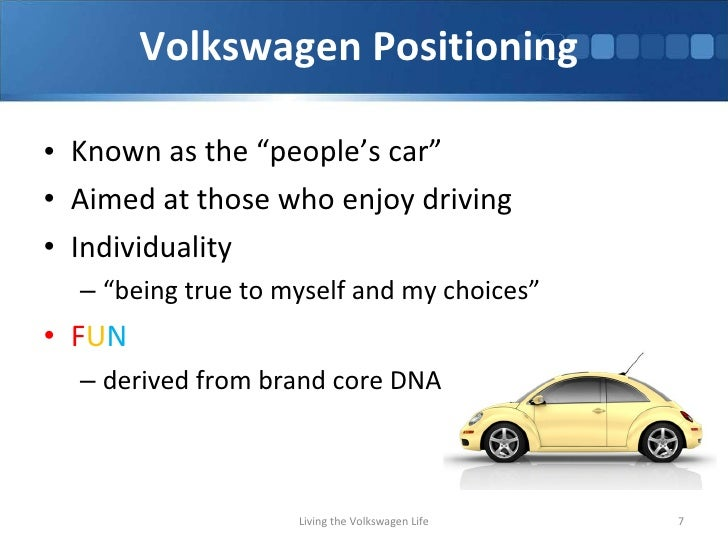 volkswagen positioning The position statements cover things like volkswagen collision repair standards on supplemental restraint system wiring harness repair and one-time use fasteners the volkswagen position statements can be viewed on the i-car website.