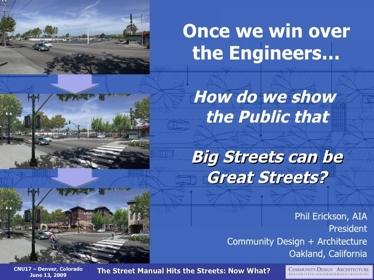 Once we win over                                                   the Engineers…                                         ...