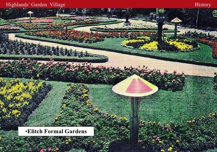 Highlands Garden Village-Case Study-lmplementation of New Urbanism-Jo…