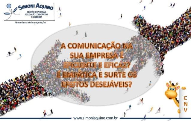 www.simoniaquino.com.br